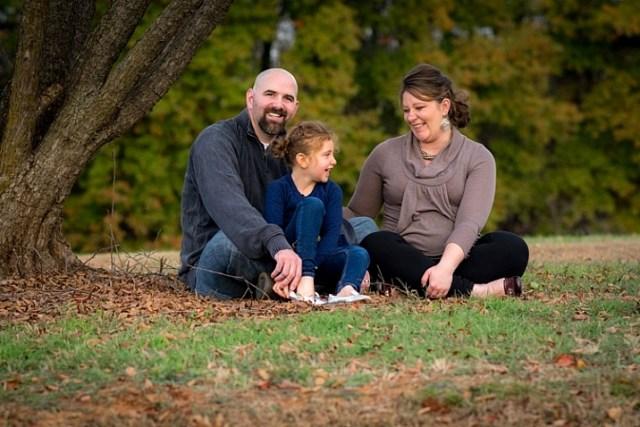 wait-to-share-photos-family-tree