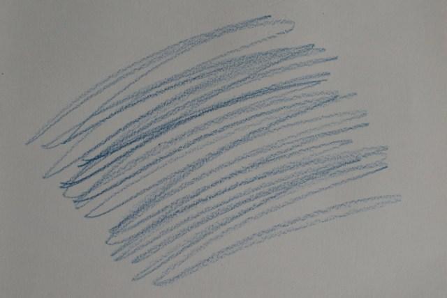 02 color pencil texture