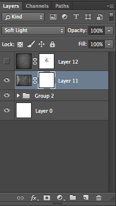 06 add layer mask