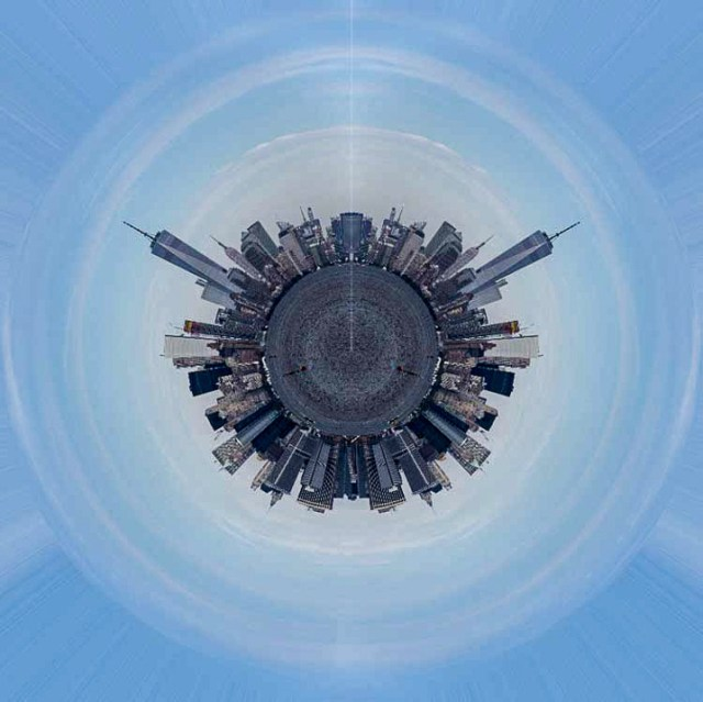 14-leannecole-tutoria-photo-sphere-dps717px