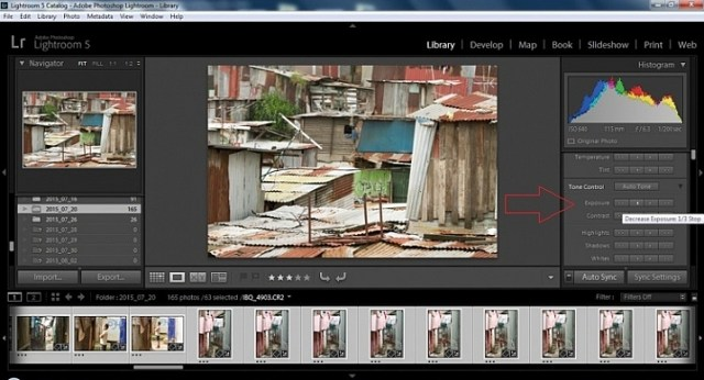 2015.09.25 Street Editing Tips Lightroom 004