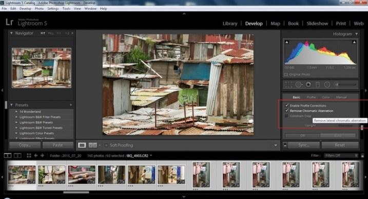 2015.09.25 Street Editing Tips Lightroom 012