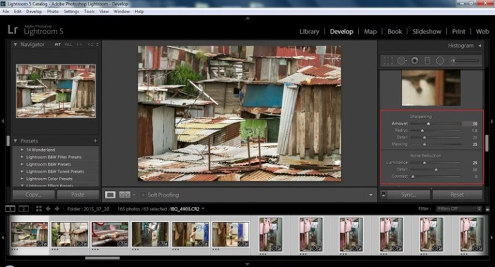 2015.09.25 Street Editing Tips Lightroom 013