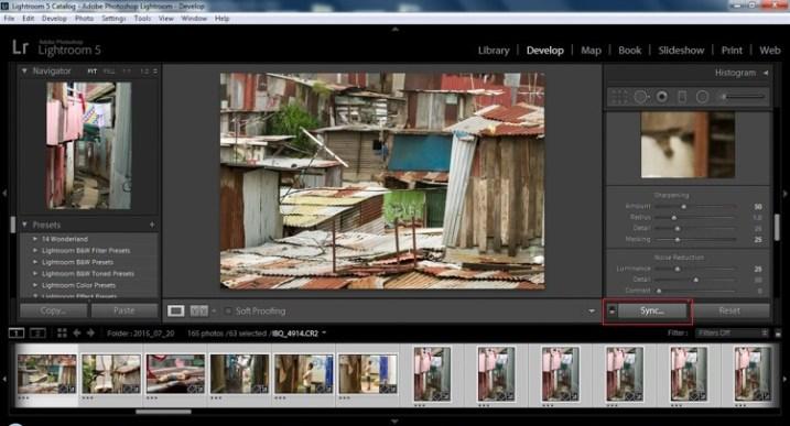 2015.09.25 Street Editing Tips Lightroom 014 sync