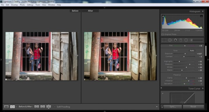 2015.09.25 Street Editing Tips Lightroom 021 compare
