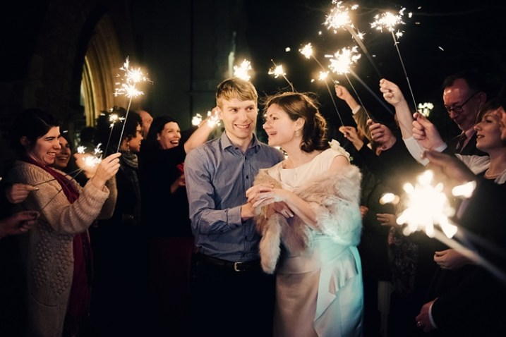 lenses for wedding photographers 24-70 example