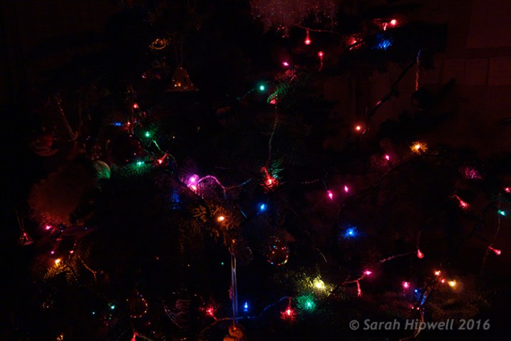 Christmas-tree-with-lights
