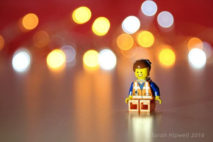 How To Create Bokeh In Camera And Using Photoshop