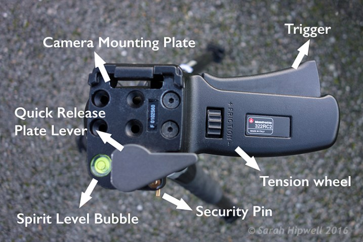 Top-view-of-322RC2-joystick-head