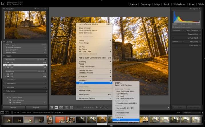 export-images-lr2