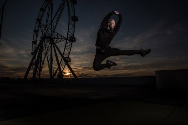 Game Changers: How to Take Your Photography to the Next Level