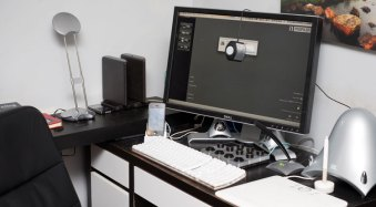 Why is Monitor Calibration Important and How to do it
