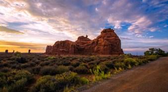 3 Tips to Maximize Your Road Trip Photos