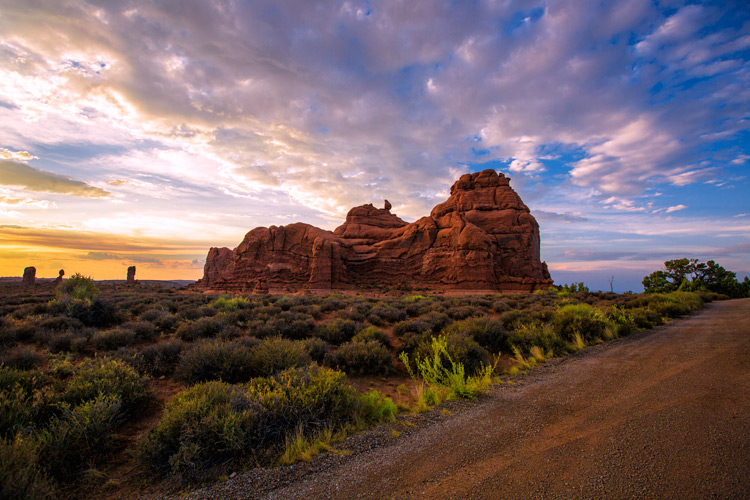 Road-Trip-Photo-Tip-National-Park