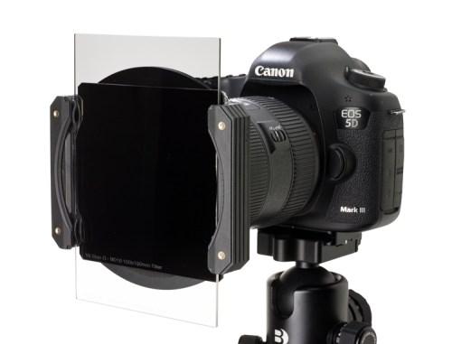 VFH100_CanonFront_CPOL_NDGrad