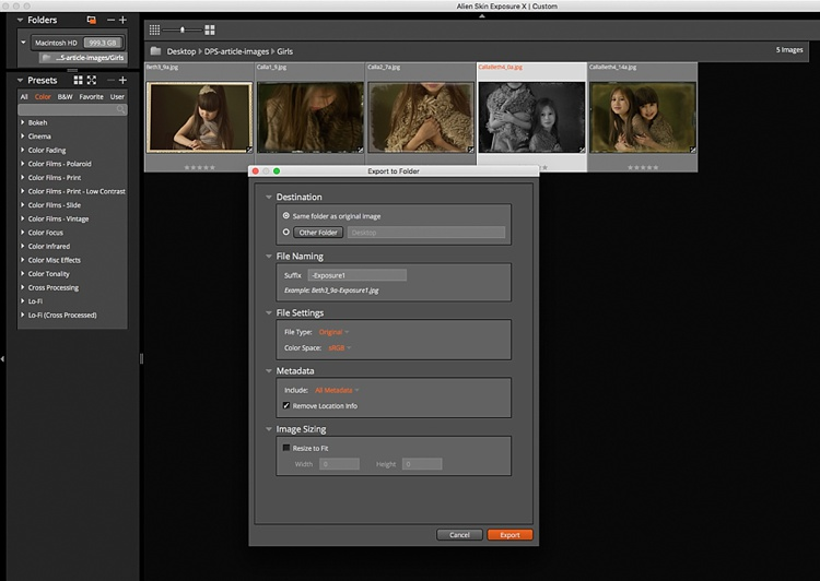 adding-vintage-frames-tutorial-alien-skin-exposure_0002