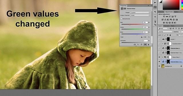channel-mixer-photoshop-tutorial_0003