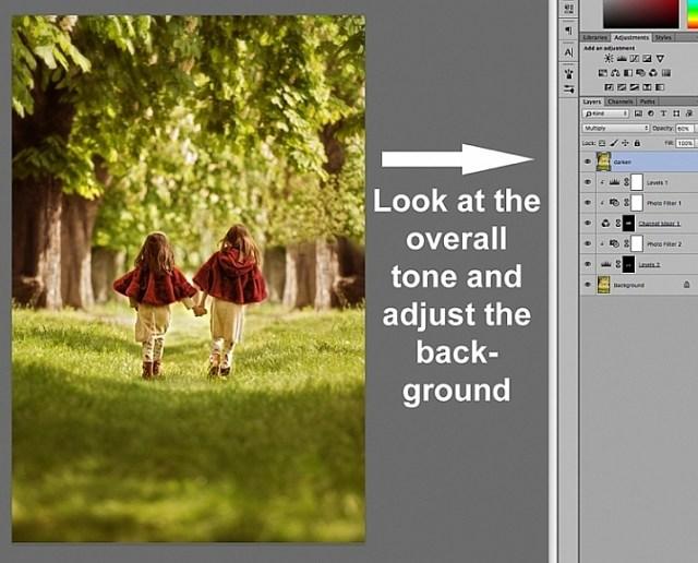 channel-mixer-photoshop-tutorial_0006