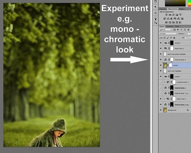 channel-mixer-photoshop-tutorial_0009