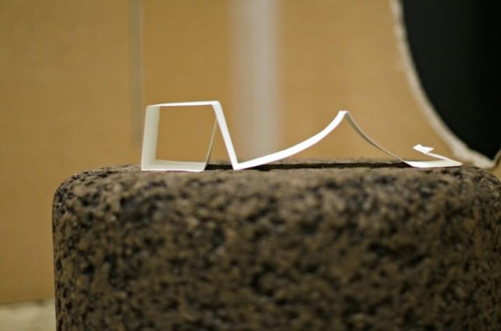 component-creative-photo-diary_0014
