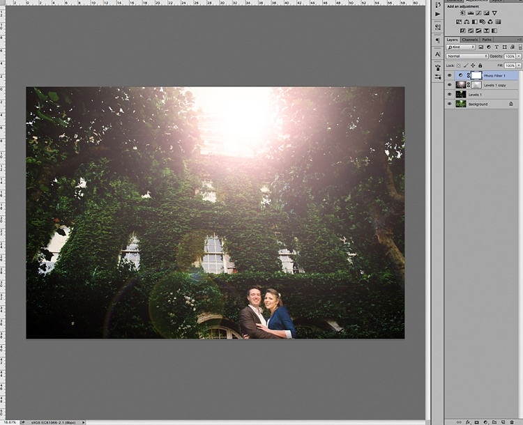 special-effects-sunflare-photoshop-tutorial (9)