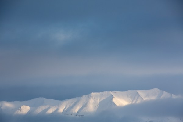 Tips for Processing Winter Landscapes in Lightroom