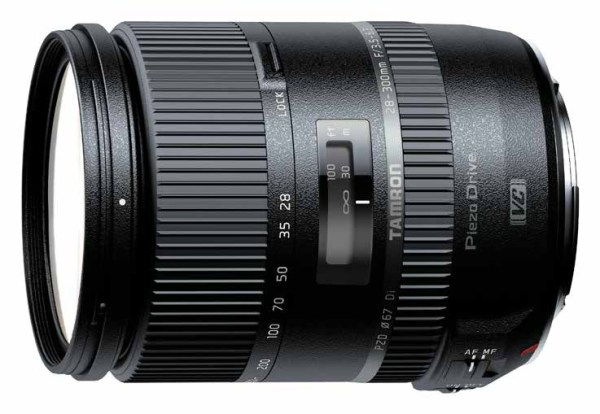 My Favourite Travel Lens – The Tamron 28-300mm