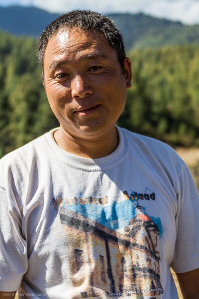 PWC-Bhutan2011-1024-9664