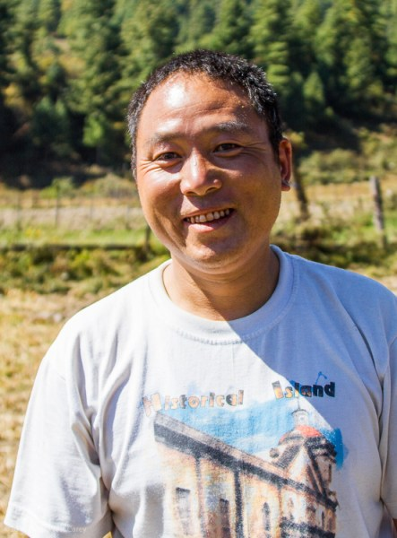 PWC-Bhutan2011-1024-9667