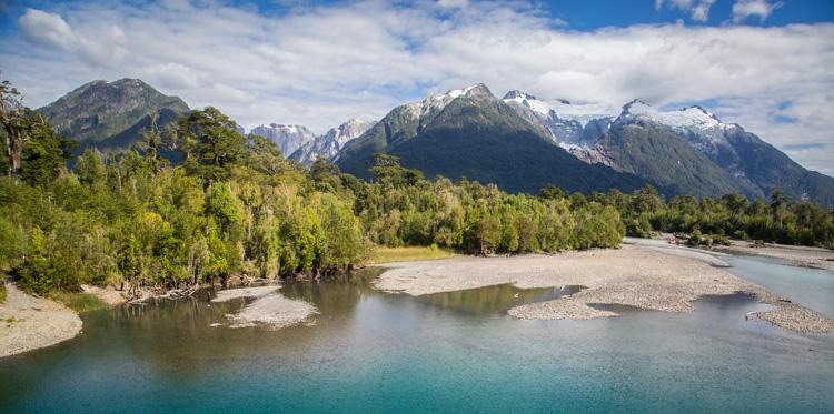 Chile-Patagonia-landscape-103125-7