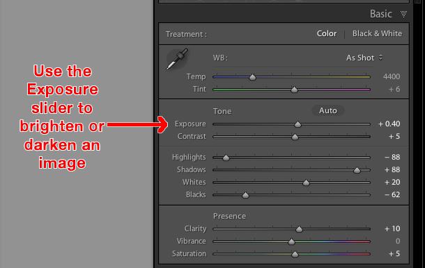 beginners-guide-lightroom-exposure-tool
