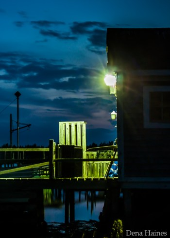 blue hour photography tips 2