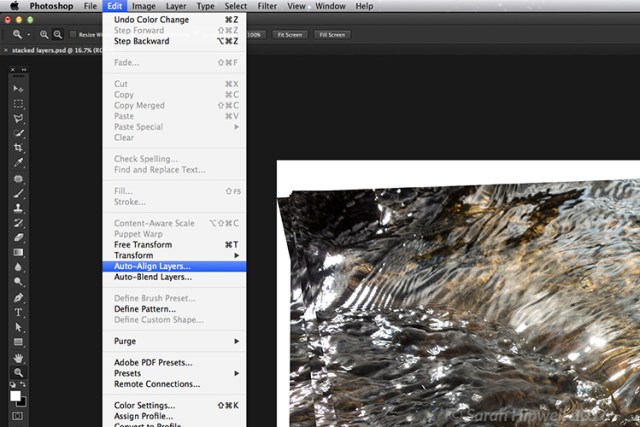 images-after-auto-align-photoshop