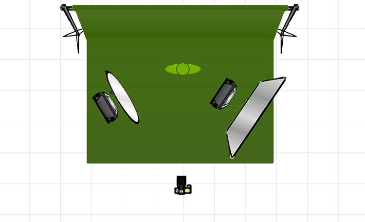 achieving-moody-portrait-2-LEDs-tips