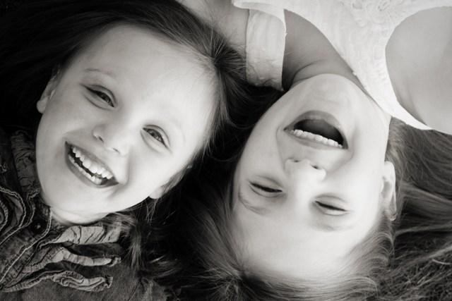 photographing-children-9