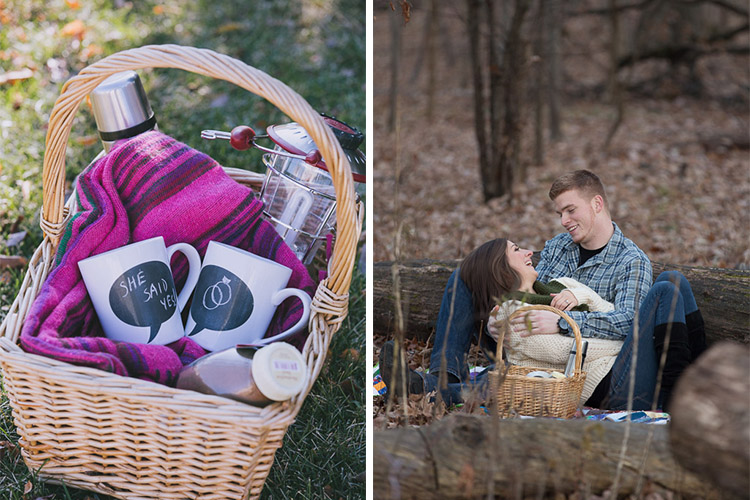 01Memorable Jaunts DPS Article on tips for engagement photos-1