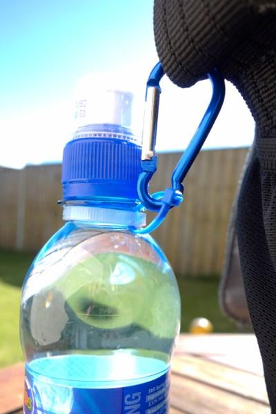 carabiner-water-bottle