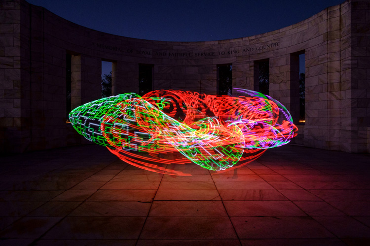 painting-with-light-8