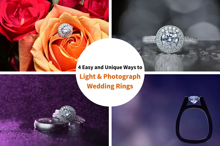 Brand Name Wedding Rings 52 Superb  Easy and Unique