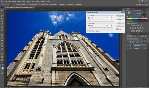10 Quick Photoshop Tips to Improve Your Workflow