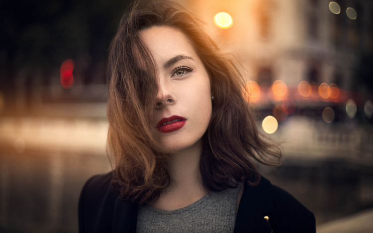 How to create a dramatic cinematic style portrait using photoshop how to create a dramatic cinematic style portrait using photoshop color grading fandeluxe Image collections