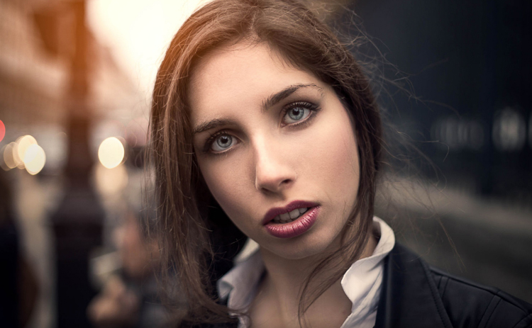 How to create a dramatic cinematic style portrait using photoshop image 5 fandeluxe Gallery
