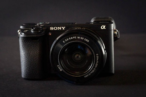 Sony a6300 Mirrorless Camera – Thoughts and Field Test