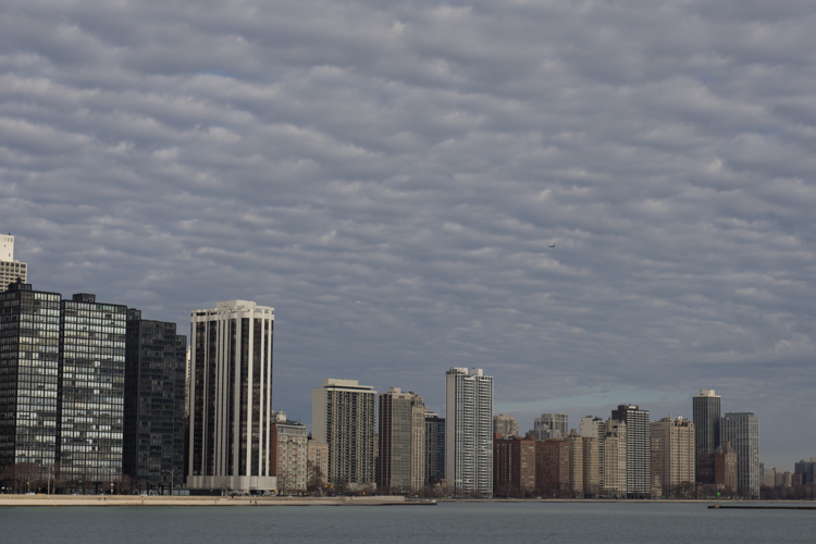 RAW Chicago