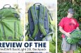 Review of the MindShift BackLight 26L Backpack