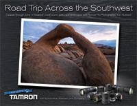 Roadtrip ebook cover
