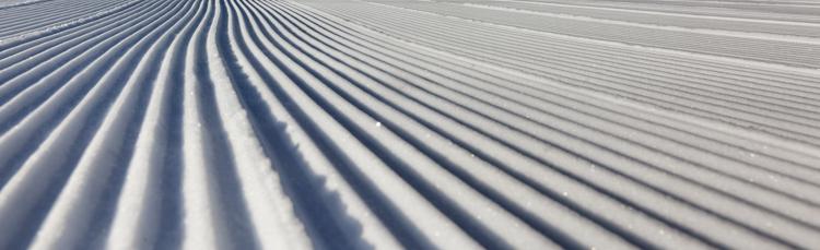 5 corduroy snow 0118