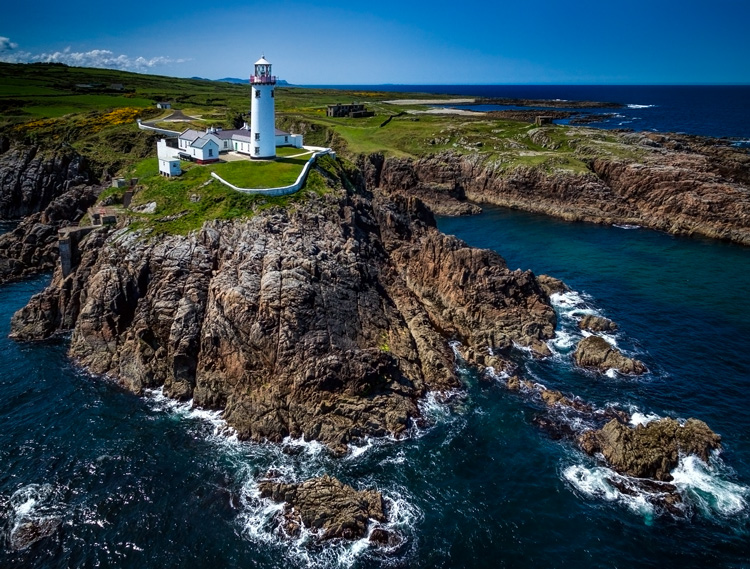 Fanad-Head