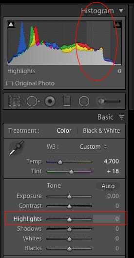 Highlights-slider