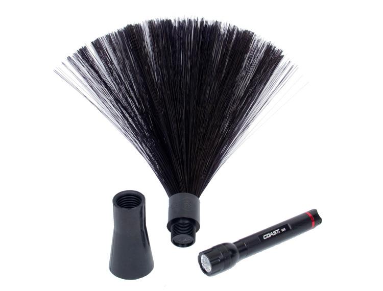 Light-Painting-Brushes-Black-Fiber-Optic-02-750px